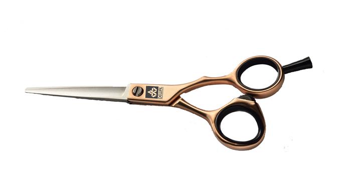 Парикмахерские ножницы DEWAL