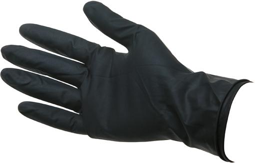 Перчатки латекс DEWAL