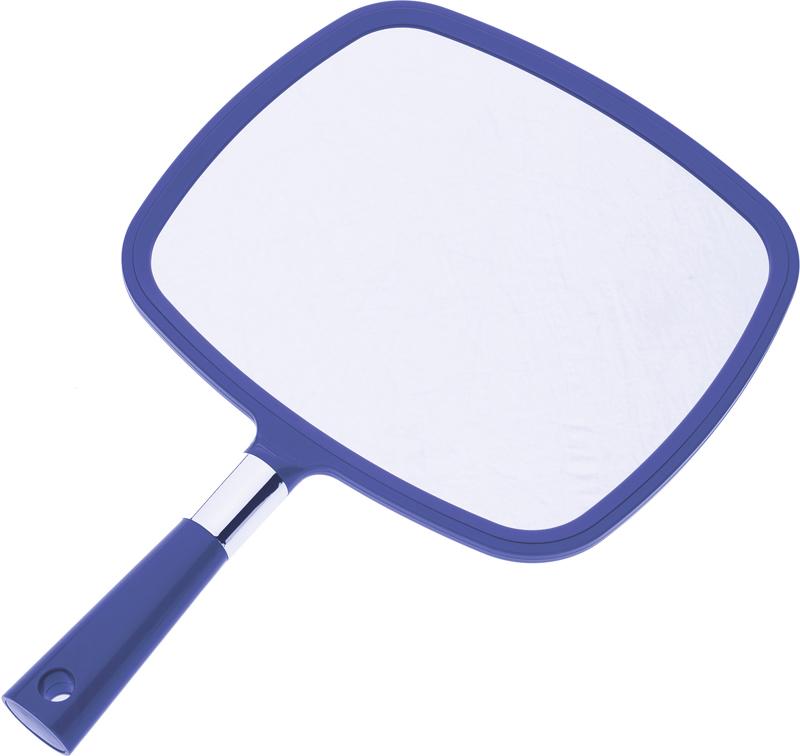 Зеркало заднего вида синее DEWAL