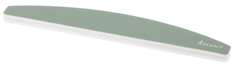 Полировочная пилка для быстрой полировки DEWAL