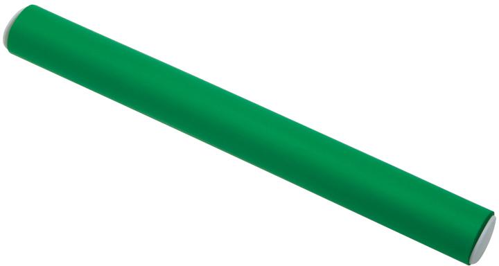 Купить Бигуди-бумеранги DEWAL, BUM20180, Зеленый