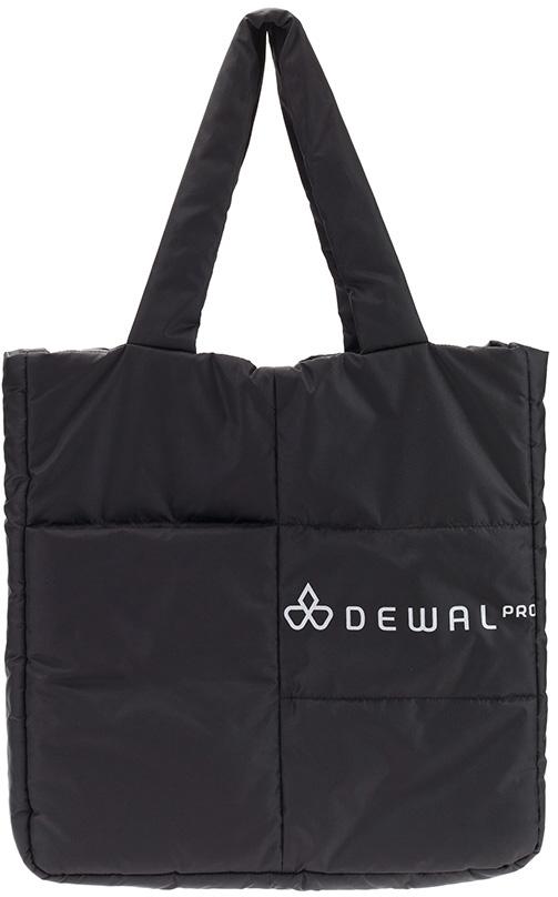 Сумка для парикмахерских инструментов DEWAL