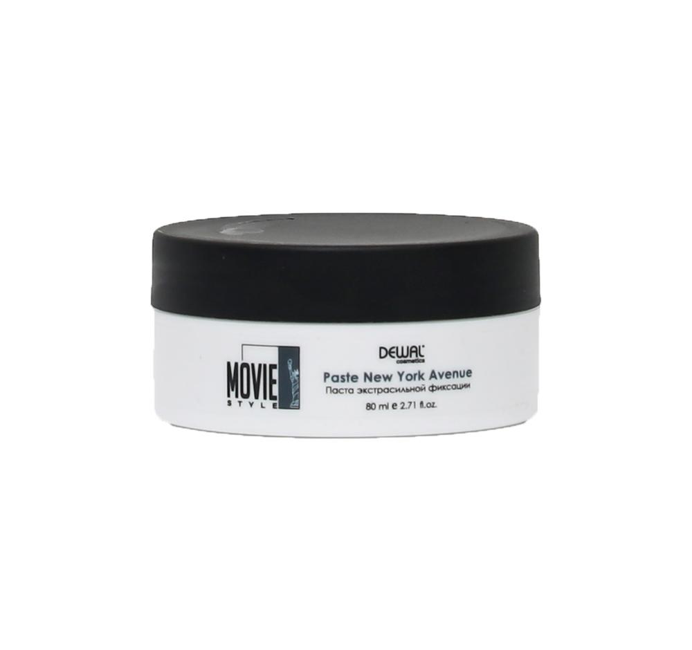 Купить Паста экстрасильной фиксации Movie style Paste New York Avenue DEWAL Cosmetics, DC50005, Германия