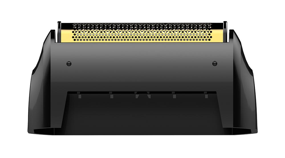 Сменная сетка для шейвера 03-017 DEWAL, F-017  - Купить
