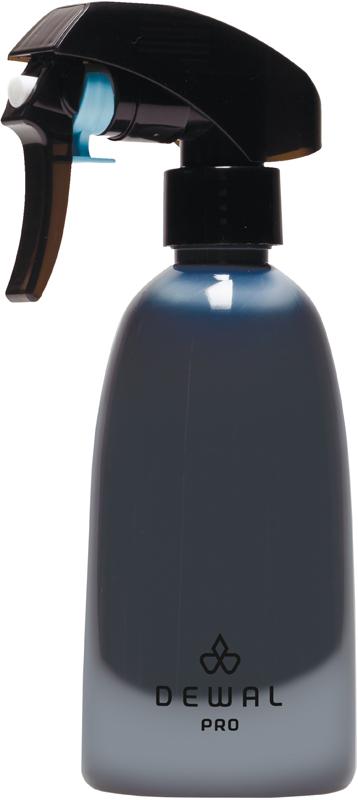Купить Распылитель пластиковый с металлическим шариком DEWAL, JC0036grey, Серый