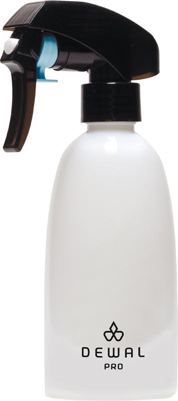 Купить Распылитель пластиковый с металлическим шариком DEWAL, JC0036white, Белый
