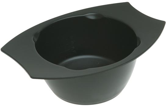 Купить Чаша для окрашивания DEWAL, JPP0585, Черный