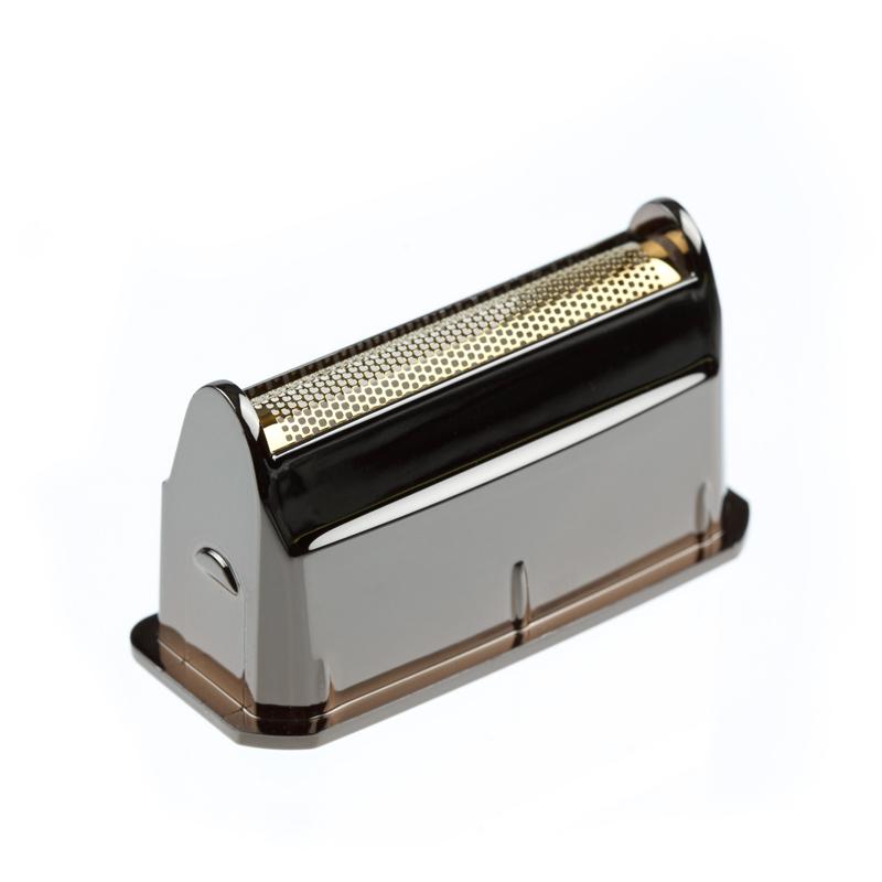 Купить Ножевой блок для шейвера 03-017S DEWAL, LM-017S