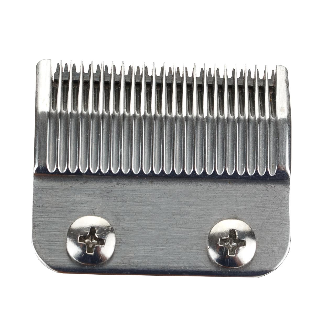 Купить Ножевой блок для машинок 03-077 DEWAL, LM-077
