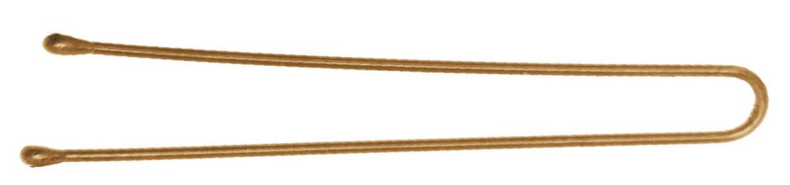 Шпильки прямые DEWAL
