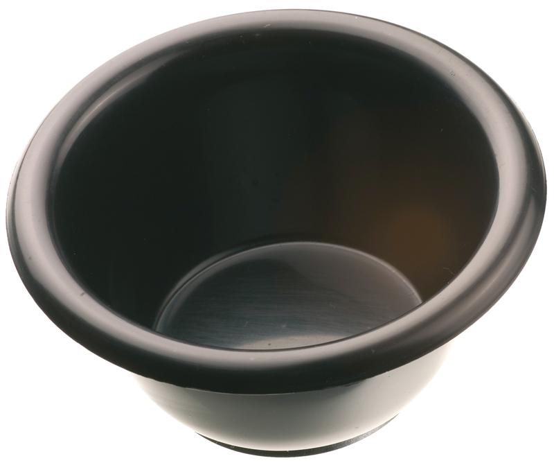 Купить Чаша для окрашивания DEWAL, T-1203Ч, Черный