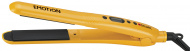 Щипцы EMOTION DEWAL 03-401 Yellow