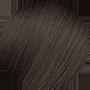 light ash brunette