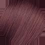 Light mahogany brunette