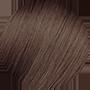 Light brunette