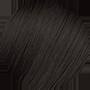 Ash brunette