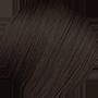 Dark brunette