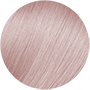 Ultra light pearl blonde