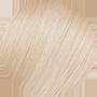 Ultra light blonde