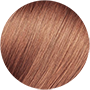 Light beige rose blonde