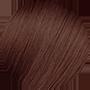 Dark ash brown blonde