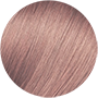 Extra light ash  rose blonde